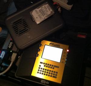 imaging-hard-drive