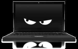 computer spyware